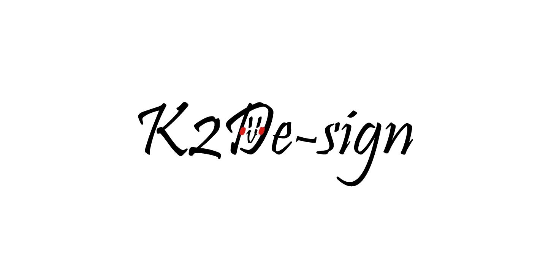 K2De-signの強み